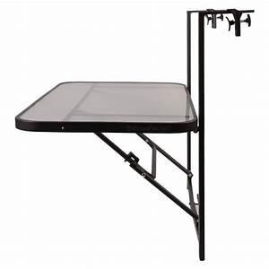 Table Balcon Ikea : table pliante pour balcon ikea perfect ikea askholmen ~ Preciouscoupons.com Idées de Décoration