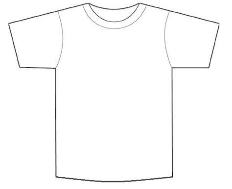 de moldes de camisas de fomi imagenes de moldes de camisetas imagui