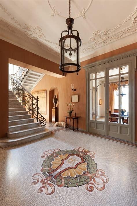 foyer design ideas decor outline