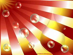 fond d39ecran rayons de soleil With forum plan de maison 15 fond decran fluorescence