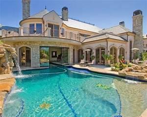 Schwimmbad Für Den Garten : pool ~ Sanjose-hotels-ca.com Haus und Dekorationen