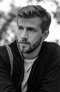 50 Men39s Short Haircuts For Thick Hair Masculine Hairstyles