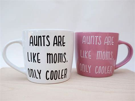 17 best ideas about aunt gifts on pinterest gifts for