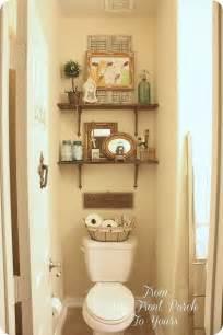 half bath ceiling decor bathroom ideas home decor painting