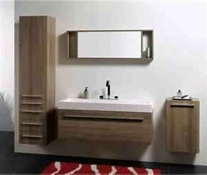 trouver meuble salle de bain haut de gamme With meuble de salle de bain haut de gamme