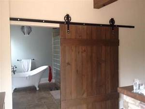 55 best rebarn portfolio images on pinterest arquitetura With 60 inch wide barn door