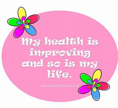 Affirmations Weight Loss Affirmation Quotes Weightloss Losing