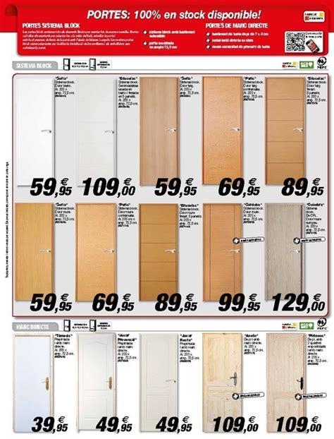 catalogo brico depot lleida agosto  espaciohogarcom