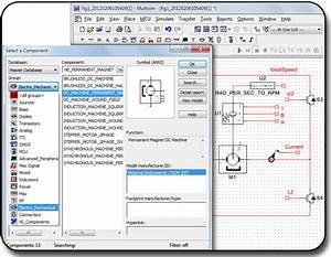 Power Inverter Wiring Diagram