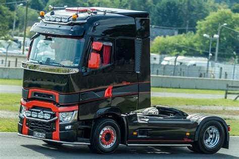 renault truck renault truck pictures free download high resolution
