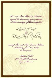 spanish wedding invitation wording samples 28 wedding With affordable spanish wedding invitations