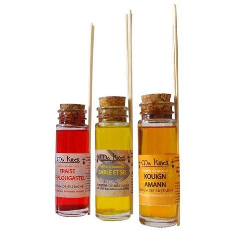 parfum d ambiance maison briar parfum d 39 ambiance 100ml crabtree pour la maison