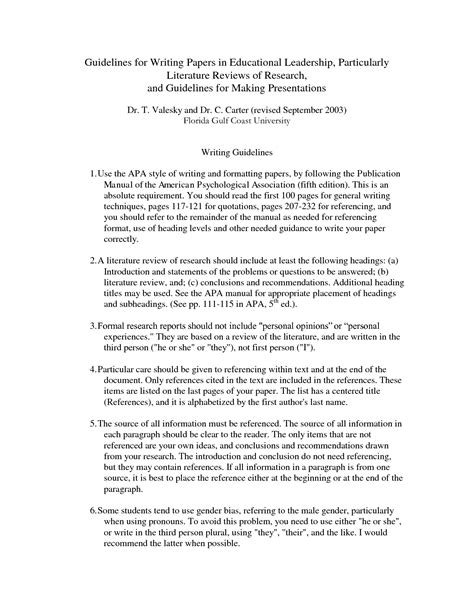 Essay In English Literature  A Level English Essay also Thesis Statement For Friendship Essay Marriage Cause And Effect Essay Proposal Essay Sample