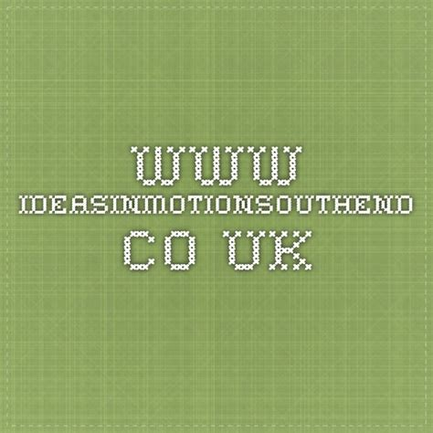 wwwideasinmotionsouthendcouk lesson outlook express