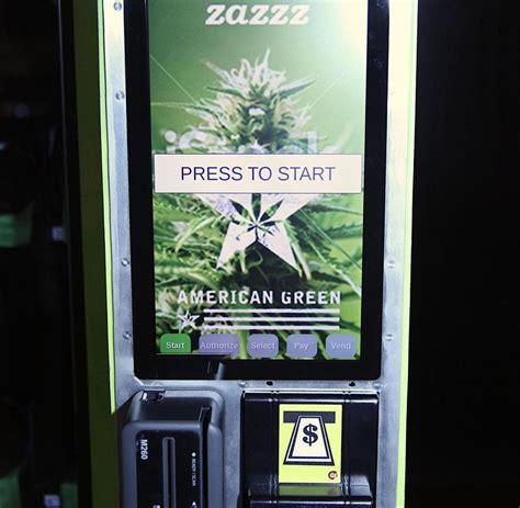wie funktioniert ein zigarettenautomat marihuana automat personalausweis reinstecken gras w 228 hlen zahlen welt