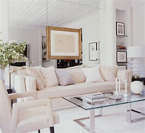 small living room arrangement ideas best living room furniture arrangement interior design