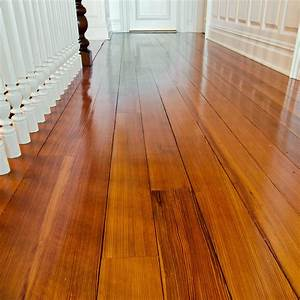 longleaf lumber 1 vertical grain flooring With antique hardwood flooring for sale