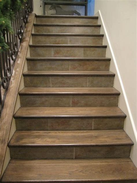 refinishing hardwood stairs monk 39 72 best images about remodeling ideas on