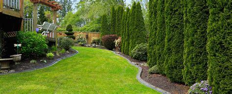 digital landscape design brick patios rockford il