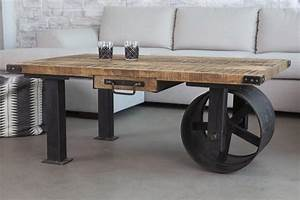 Coffee Table Charming Modern Industrial Coffee Table