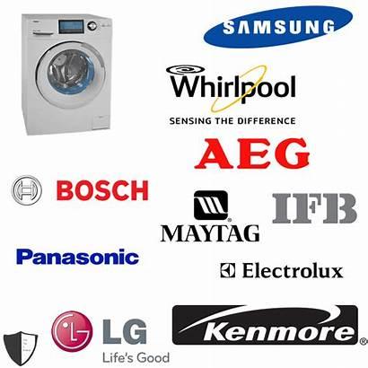 Washing Machine Brands Company