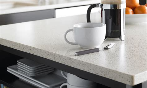 Of Solid Surface Countertops by What Are Solid Surface Countertops Creative Granite