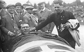 1925 Belgian Grand Prix - Wikipedia