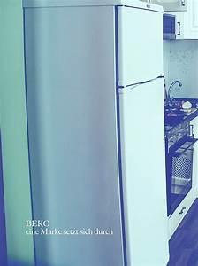 Beko Kühlschrank Side By Side : der beko k hlschrank bietet ihnen eine starke k hlleistung ~ Indierocktalk.com Haus und Dekorationen