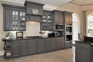 understanding kitchen cabinet doors builder supply outlet With what kind of paint to use on kitchen cabinets for wall art outlet