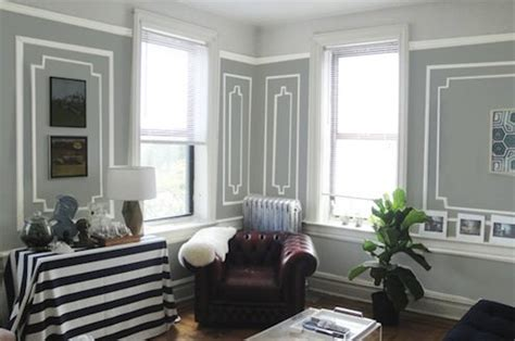 how to paint interior trim decor how to paint trim bob vila