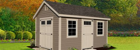 pre built sheds the pros and cons of plastic sheds zacs garden shed house