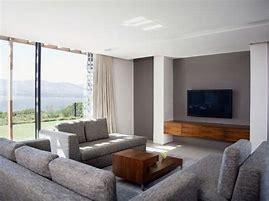 HD wallpapers wohnzimmer orientalisch einrichten ...