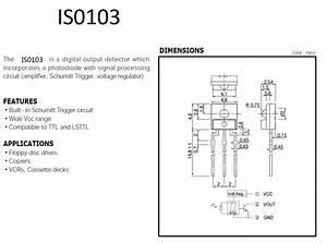 5x Sensor Module Board Non