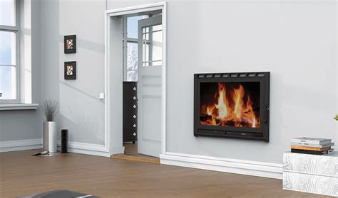 alfa camini alfa plam a d built in fireplace