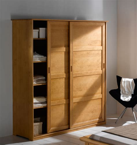 meuble armoire chambre meuble chambre dessin sellingstg com