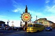 Fisherman's Wharf (San Francisco) - 2020 All You Need to ...