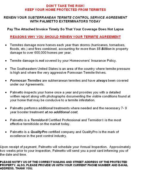pharmaceutical quality resume sle free resume