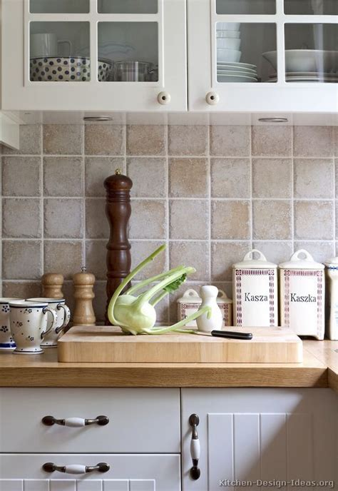 kitchen tile designs ideas white kitchen tile ideas kitchen and decor