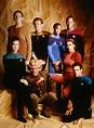 Star Trek: Deep Space Nine - Memory Alpha, the Star Trek Wiki