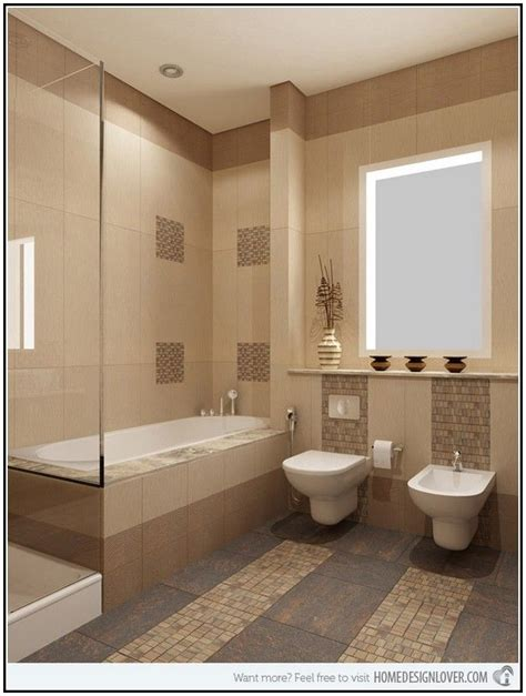 bathroom ideas colours 11401 best ideas 2017 2018 images on bathroom