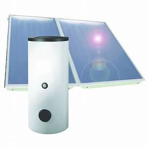 Fabriquer Chauffe Eau Solaire : comment fabriquer son chauffe eau solaire 1 pompe chaleur ~ Melissatoandfro.com Idées de Décoration