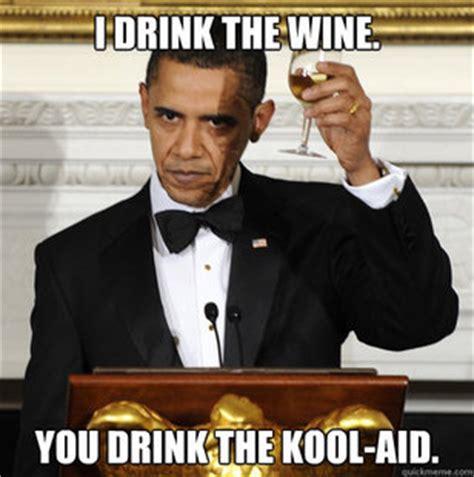 Koolaid Meme - image gallery kool aid meme