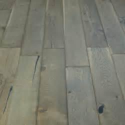distressed wood flooring flooring idea to add whomestudio com magazine home