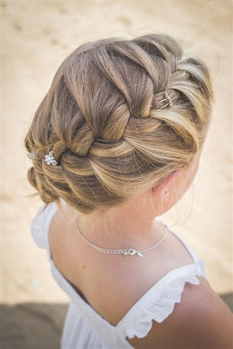 101 Braided Hairstyles for Women (11 Types of Braids
