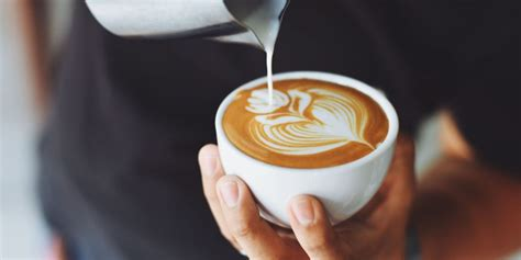 Find out how many you may be drinking after adding milk, cream, or sugar. How Many Calories In A Cup Of Coffee? | Crazy Coffee Crave