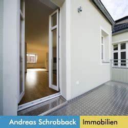 Eigenheim Ohne Eigenkapital : ohne eigenkapital ins eigenheim andreas schrobback ~ Michelbontemps.com Haus und Dekorationen