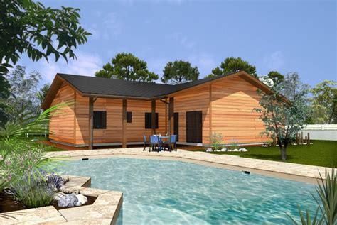 chalet plans qui sommes nous maisons bois massif et ossature bois
