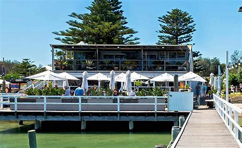 The Boat House Palm Beach by The Best Wedding Venues In Sydney And Nsw