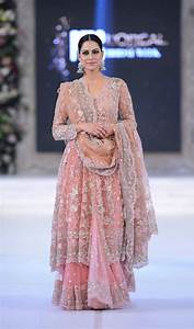 Pakistani Bridal Dresses: 15 Trending Styles To Look Like ...
