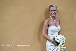 hd wedding photography videographer 3d photographer With 3d wedding photography